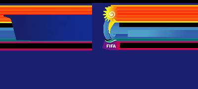 VISA FIFA Partners