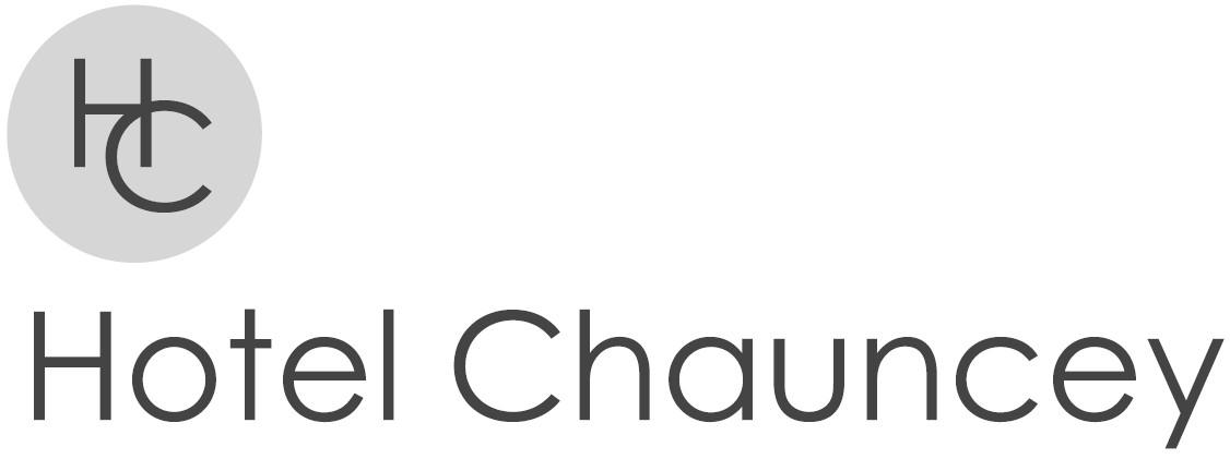 Hotel Chauncey <span class='star'>*</span><span class='star'>*</span><span class='star'>*</span>