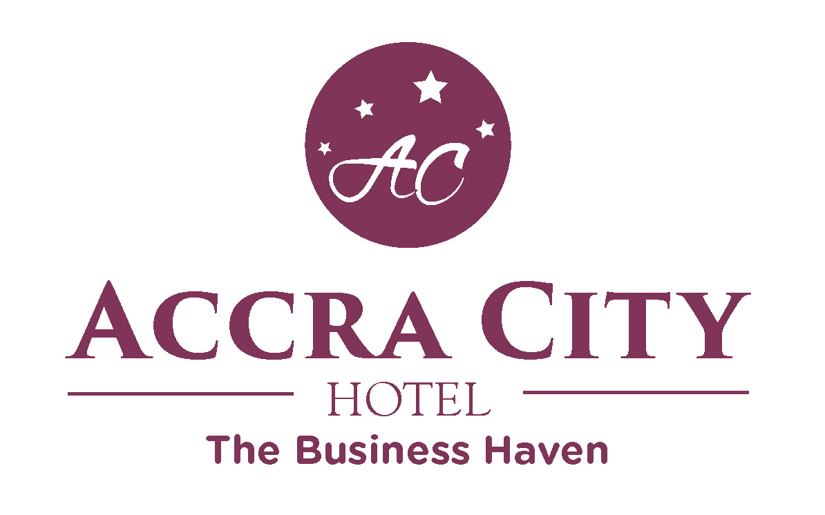 Accra City Hotel <span class='star'>*</span><span class='star'>*</span><span class='star'>*</span><span class='star'>*</span>