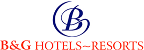 Balbaa Hotels & Resorts