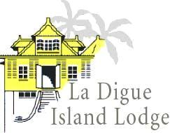 La Digue Island Lodge <span class='star'>*</span><span class='star'>*</span><span class='star'>*</span><span class='star'>*</span>