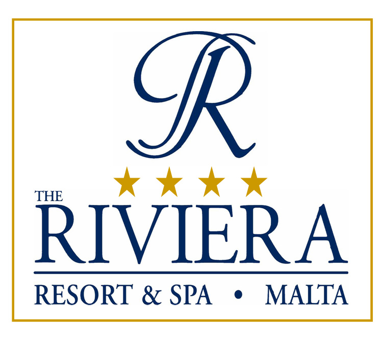 Riviera Resort & Spa <span class='star'>*</span><span class='star'>*</span><span class='star'>*</span><span class='star'>*</span>