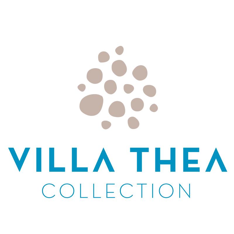 Villa Thea Mykonos <span class='star'>*</span><span class='star'>*</span><span class='star'>*</span><span class='star'>*</span>