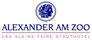Alexander am Zoo <span class='star'>*</span><span class='star'>*</span><span class='star'>*</span><span class='star'>*</span>
