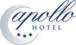 Hotel Apollo <span class='star'>*</span><span class='star'>*</span><span class='star'>*</span>