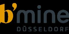 b'mine hotel Dusseldorf No Rating