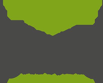 Hotel Forsthaus Nürnberg-Fürth <span class='star'>*</span><span class='star'>*</span><span class='star'>*</span><span class='star'>*</span>