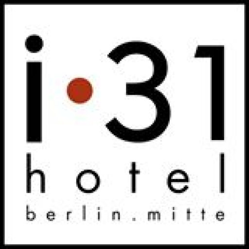 Boutique Hotel i31 No Rating