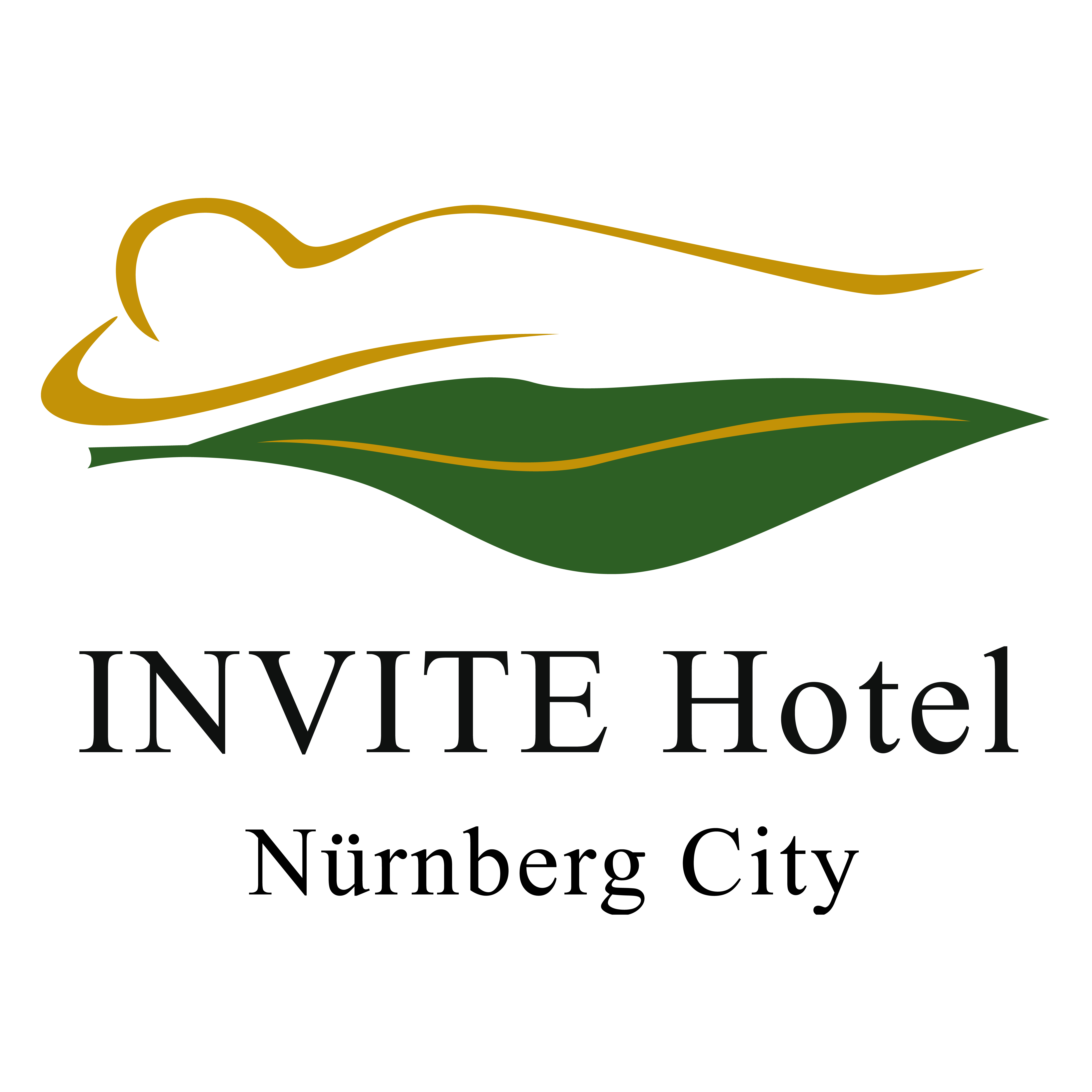 Invite Hotel Nürnberg City <span class='star'>*</span><span class='star'>*</span><span class='star'>*</span>