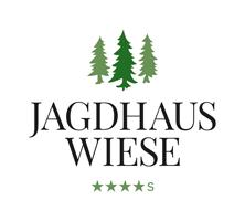 Jagdhaus Wiese <span class='star'>*</span><span class='star'>*</span><span class='star'>*</span><span class='star'>*</span>