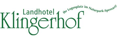 Landhotel Klingerhof No Rating