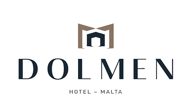 Dolmen Hotel <span class='star'>*</span><span class='star'>*</span><span class='star'>*</span><span class='star'>*</span>
