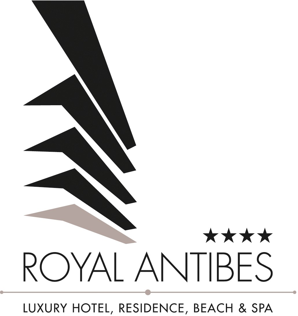 Hotel Royal Antibes <span class='star'>*</span><span class='star'>*</span><span class='star'>*</span><span class='star'>*</span>