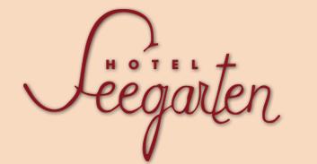 Hotel Seegarten <span class='star'>*</span><span class='star'>*</span><span class='star'>*</span>