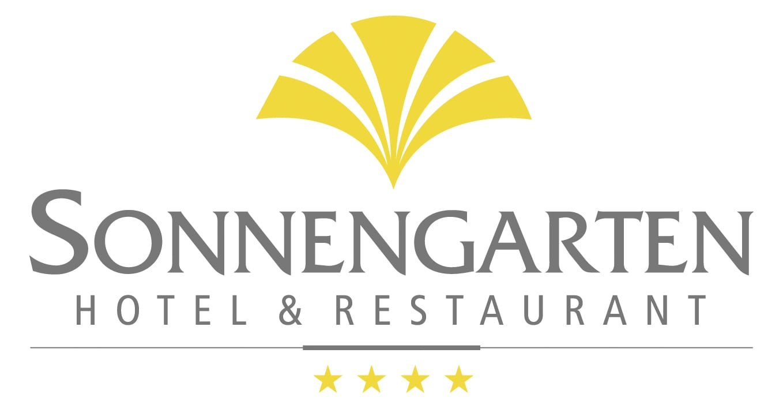 Hotel Sonnengarten <span class='star'>*</span><span class='star'>*</span><span class='star'>*</span><span class='star'>*</span>