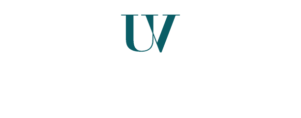 Urban Valley Resort <span class='star'>*</span><span class='star'>*</span><span class='star'>*</span><span class='star'>*</span>